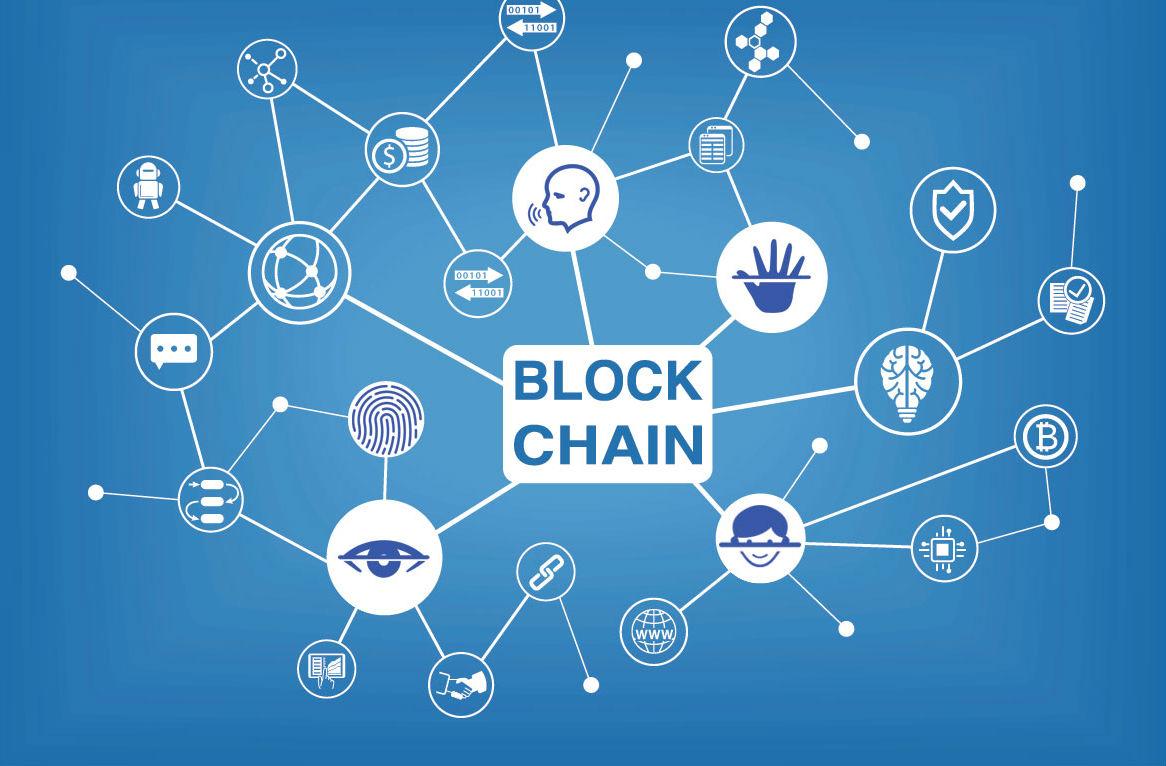 Curso. Blockchain: un gran valor para las fundaciones