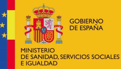 Subvenciones para la elaboración de planes de igualdad - Plazo de solicitud hasta el 23 de mayo