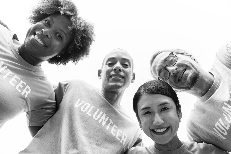 Extremadura: nueva ley de voluntariado
