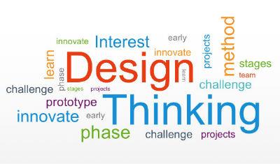 Desarrolla tu creatividad!. Design Thinking