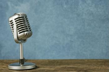 Gestiona Fundaciones, un espacio de radio dedicado al sector fundacional español