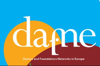 ¿Conoces la misión y actividad de la red europea Dafne?