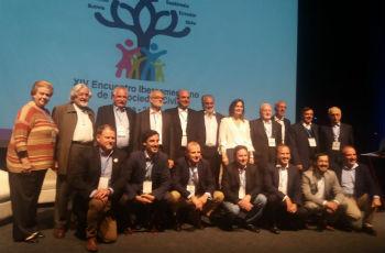 Encuentro de Lima: Por un desarrollo sostenible, inclusivo y competitivo