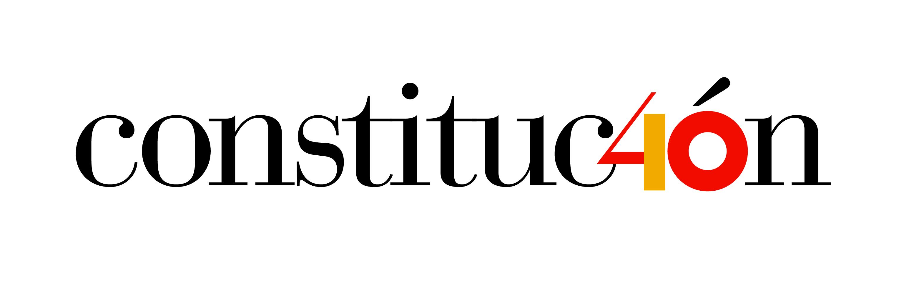 40 años del reconocimiento constitucional del derecho de fundación