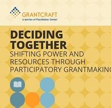 Guía: lecciones aprendidas y mejores prácticas en la concesión de subvenciones inclusivas