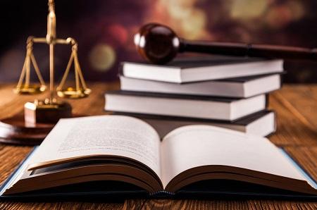 Todo lo que necesitas saber sobre la responsabilidad penal de las fundaciones