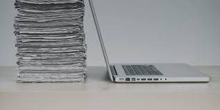 Indicex Social: Digitaliza fundaciones y asociaciones.