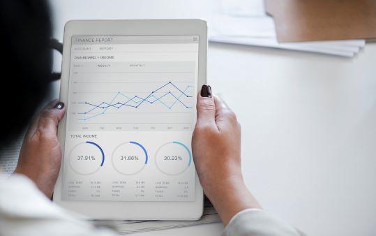 Novedades legislativas relativas a la contabilidad y auditoría de las fundaciones