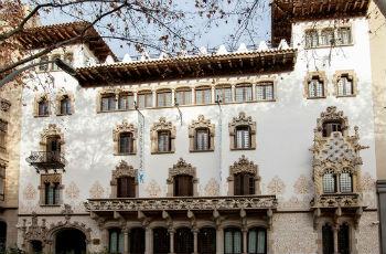 Barcelona, 28 de mayo. Presentación del Estudio de Fundaciones Filantrópicas y Familiares