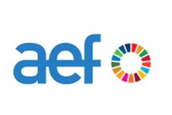 Artículo. La agenda de las fundaciones son los ODS