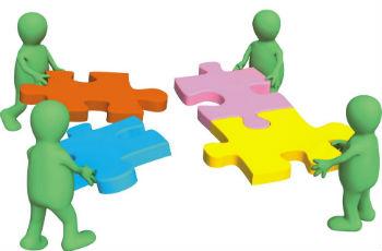 Curso. Conoce el 27 de junio las claves en la colaboración empresa-fundación