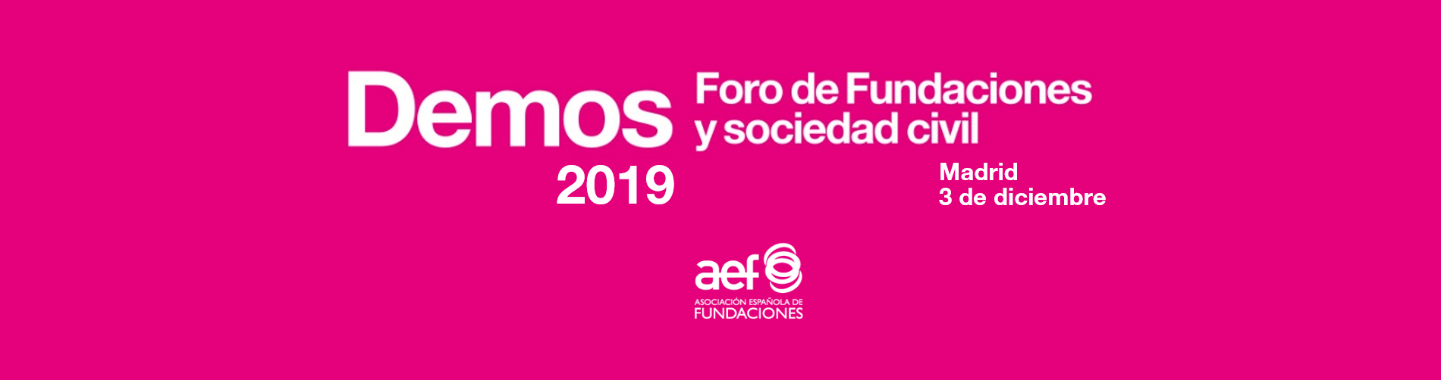 Demos 2019