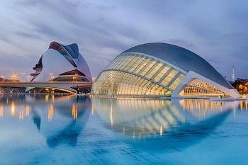 Consejos autonómicos. Presentamos el estudio Fundaciones Patrimoniales en la Comunidad Valenciana