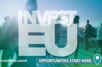 Sesión sobre el nuevo marco de financiación europea