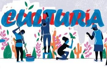 Medidas de apoyo al sector cultural