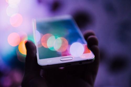 La AEF se adhiere al Pacto Digital para la protección de las personas