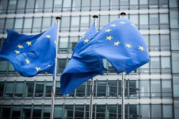 Eventos online para el Día Europeo de Fundaciones y Donantes