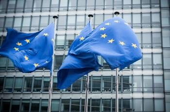 Semana de jornadas informativas de Horizonte Europa.