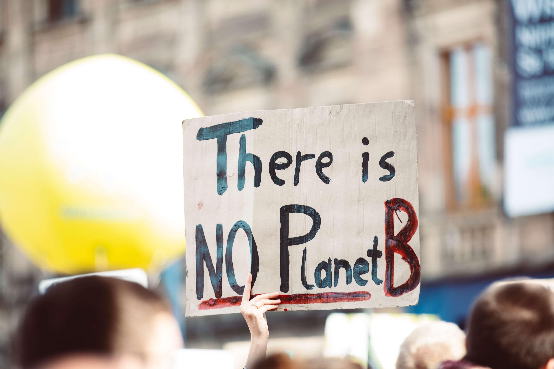 #FundacionesPorElClima valida el pacto para abordar la emergencia climática