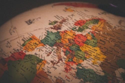 La filantropía europea y transfronteriza por fin reconocida en la Ley de Mecenazgo
