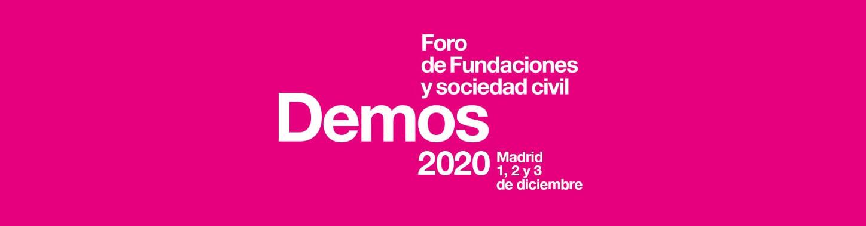 Demos 2020