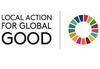 Nueva guía. Cómo conectar las fundaciones comunitarias con los ODS