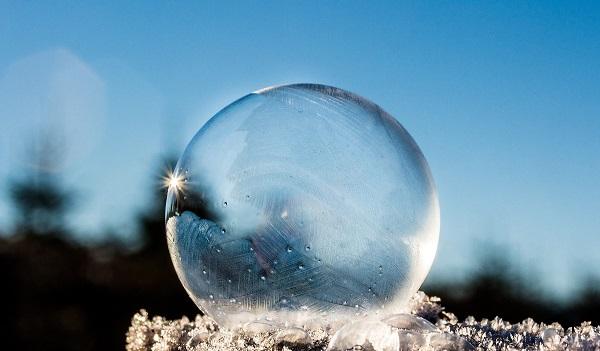 Herramienta de transparencia AEF:  aborda procesos de mejora