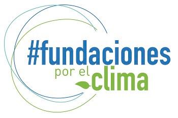 Más de 80  fundaciones ya se han sumado al Pacto por el Clima, ¿y tú?