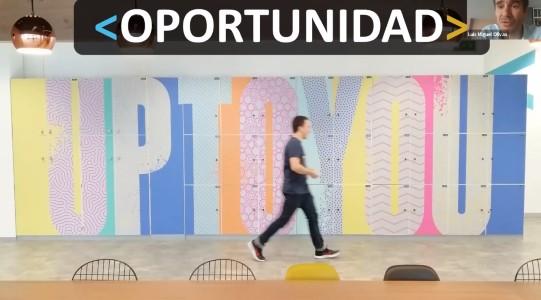 El sector fundacional analiza el futuro del empleo