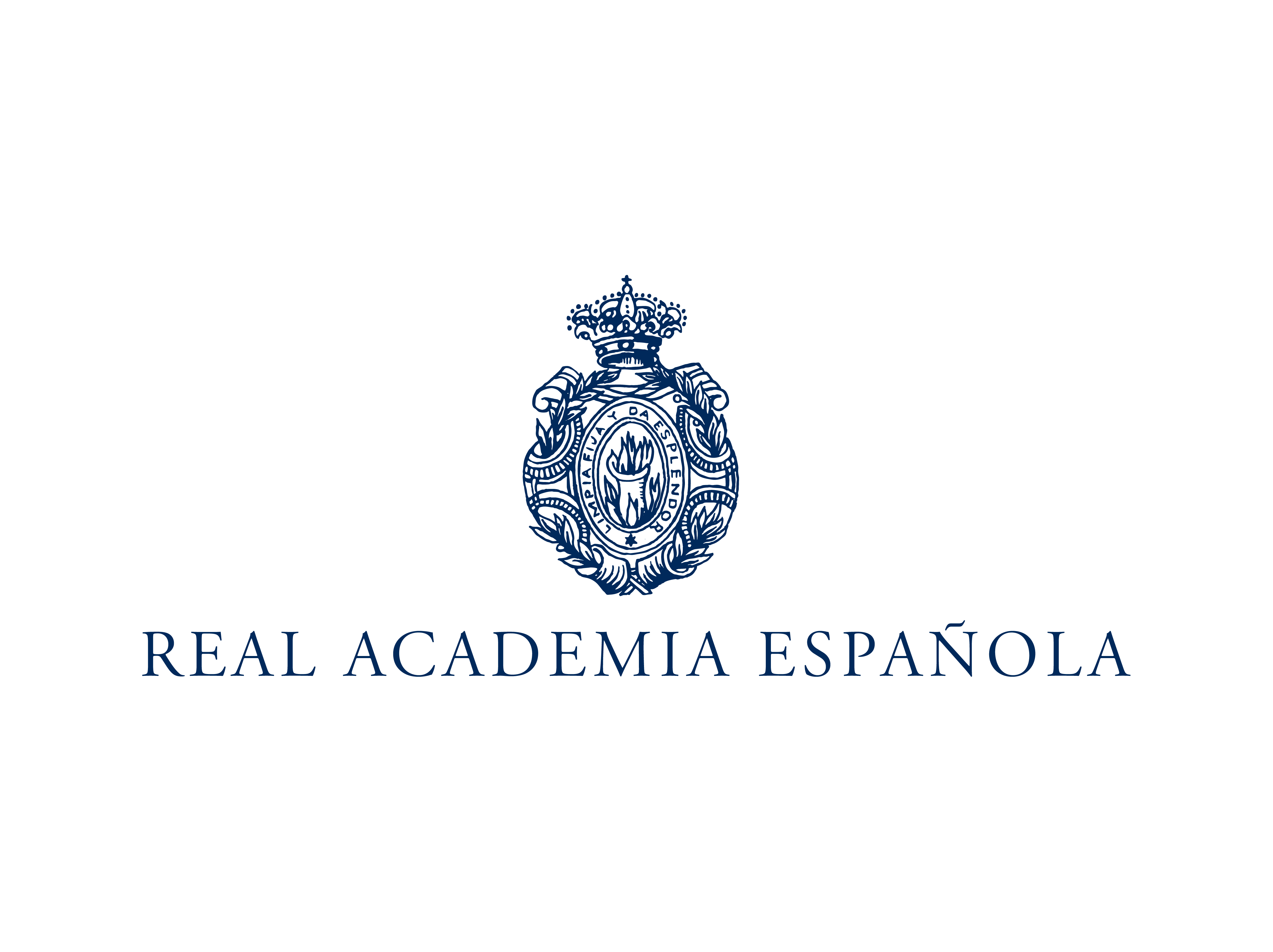 Fundación pro Real Academia Española (RAE)