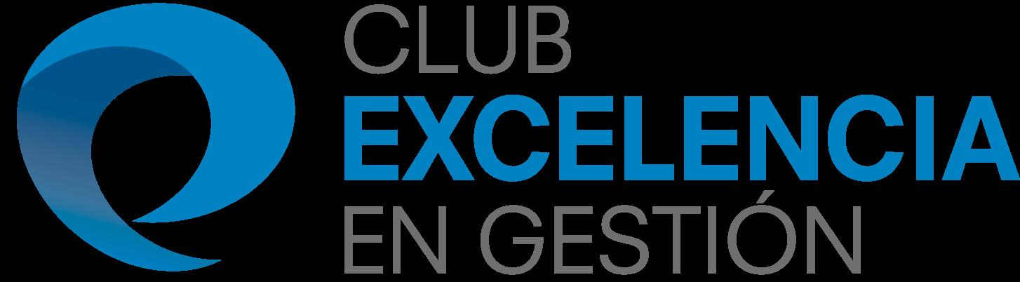 Club Excelencia en Gestión