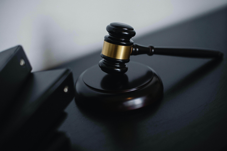 La AEF solicita una regulación garantista para la extinción de fundaciones contemplada en la Ley de Memoria Democrática