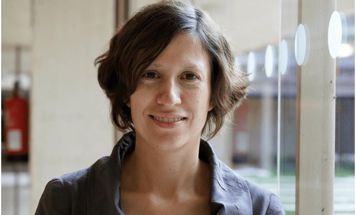 """Rosa Gallego: """"Necesitamos un cambio de mentalidad en nuestra forma de entender la filantropía"""""""