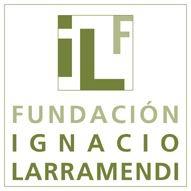 Fundación Ignacio Larramendi