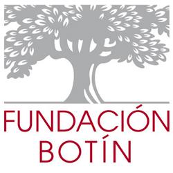 Fundaci�n Marcelino Bot�n